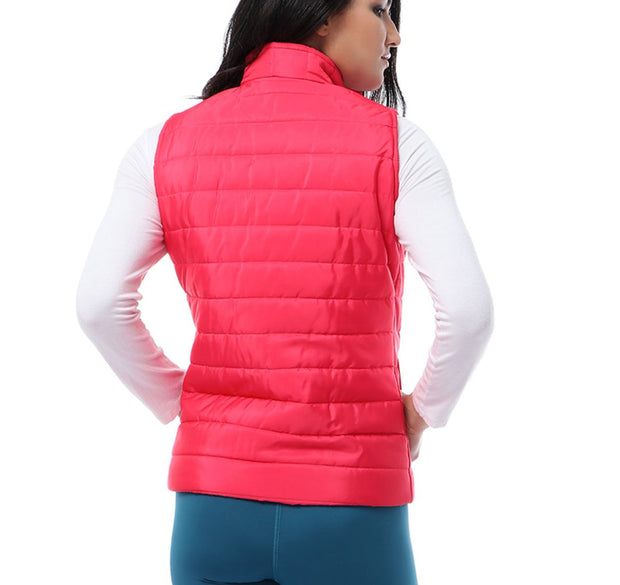 Women Waterproof Vest