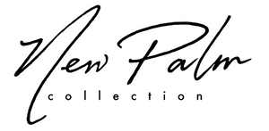 NewPalm Collection