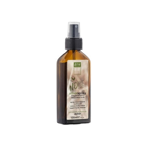 Spray de Volumen 100% Vegano TK pure - Natura Estilo