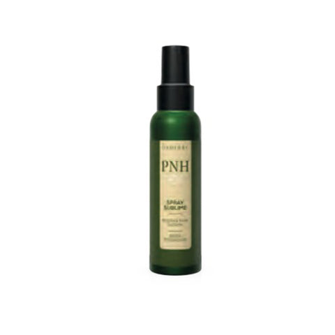 Mascarilla Sellado De Color | Spray Sublime | PNH | 100 ml. - Natura Estilo