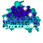 Boss Hustle Designs