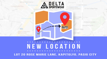 New Location. Bigger & Better to serve you better!