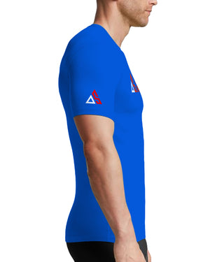 DELTA Compression Tshirt