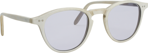 glco - buffalo horn sunglasses