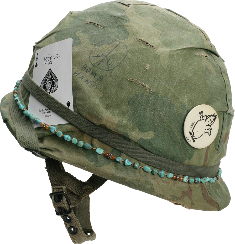 Dating military helmets Combat Helmet Evolution / Hard Head Veterans