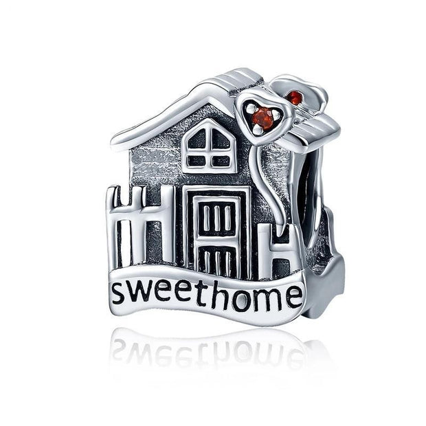 https://choicecharms.com/products/home-charms