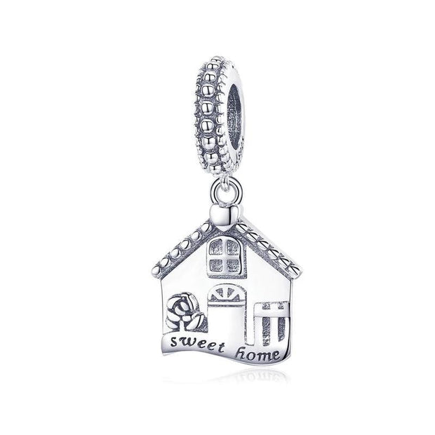 https://choicecharms.com/products/happy-family