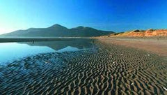 Newcastle & Murlough Beach_Ben's Beach