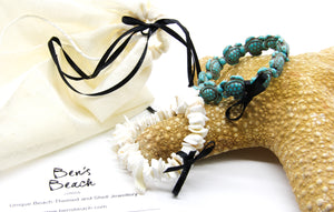 Beach Lovers Bundle | Beach Jewellery | Ben's Beach