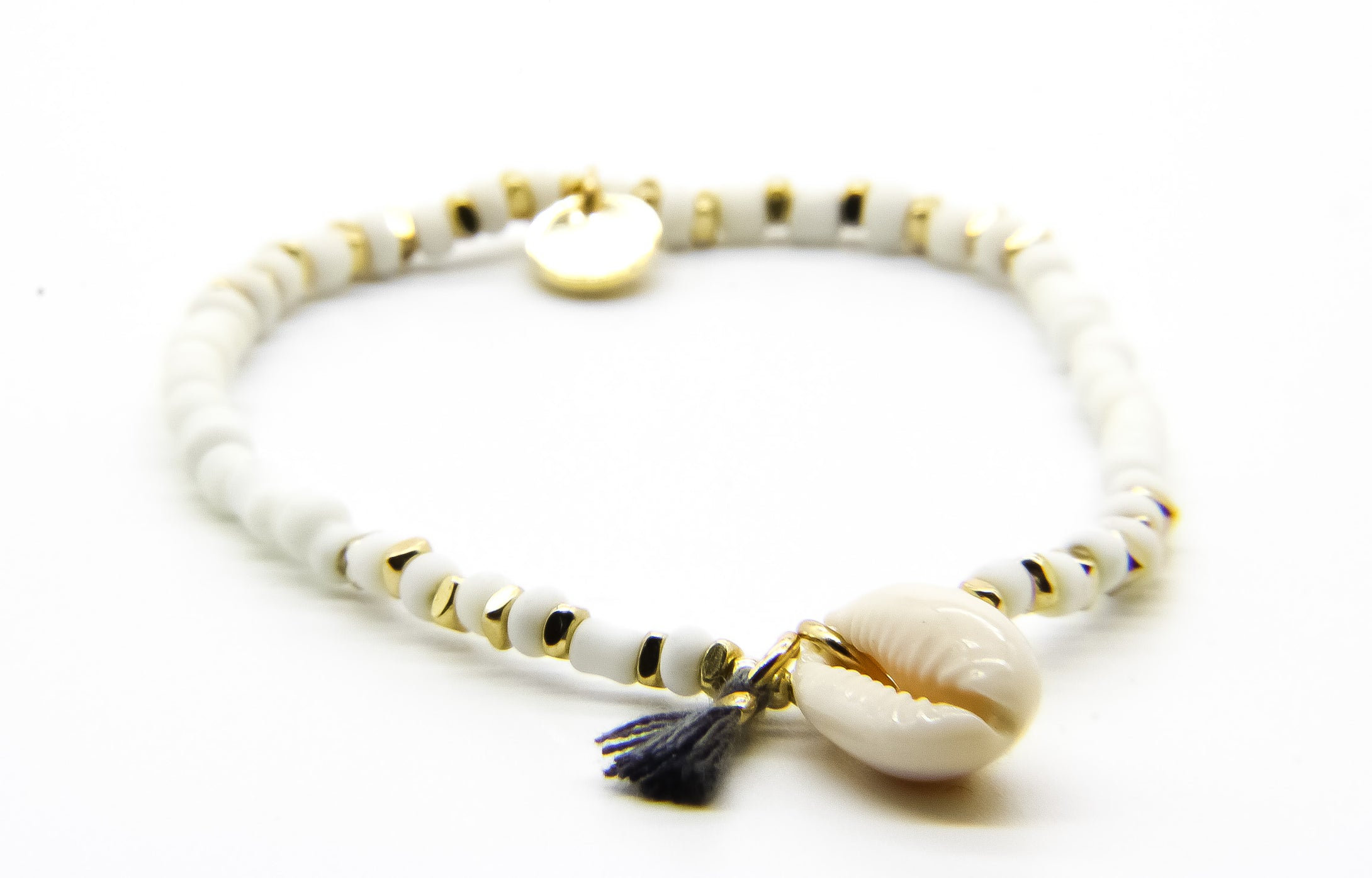 Layla Beach Bracelet (NEW)