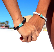 Load image into Gallery viewer, Turtle Bracelet | Beach Jewellery | Ben's Beach