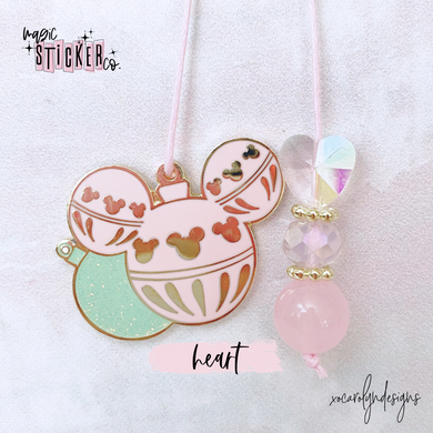 CURATED: Multi-Star Huggie Earrings (925 Sterling Silver)