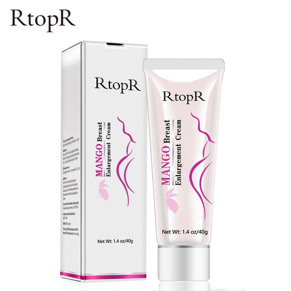 Breast Enlargement Cream For Women - Easy2cart.com