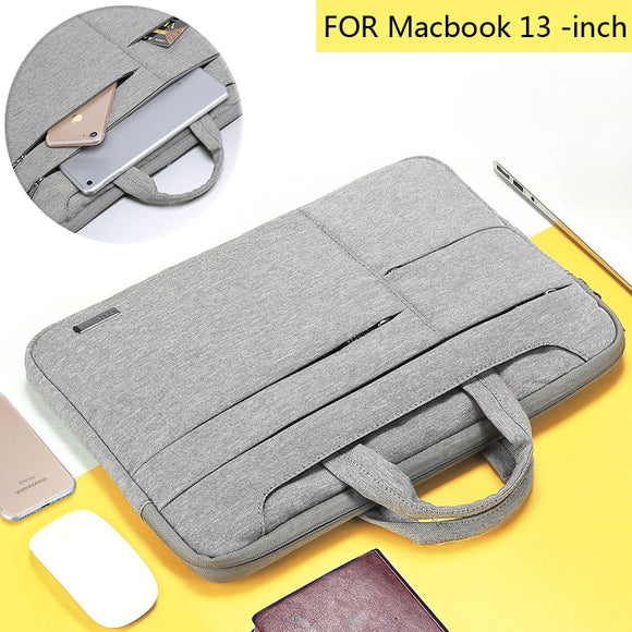 High quality laptop bag - Easy2cart.com