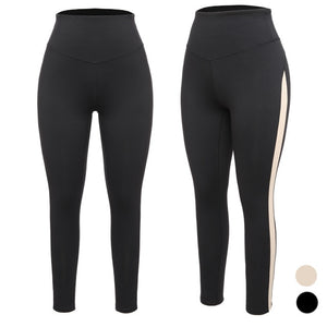 Fitness slimming breathable jogging leggings - Easy2cart.com