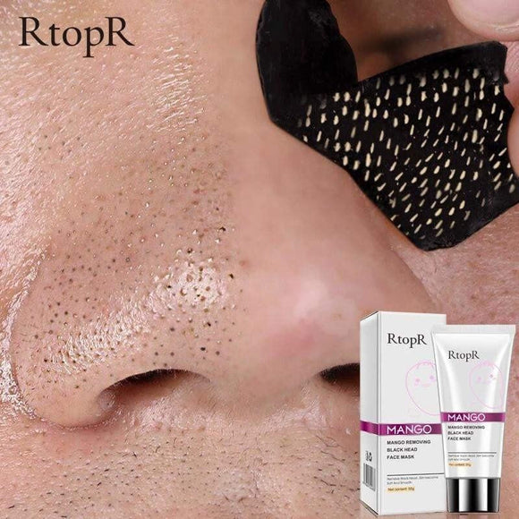 Blackhead peel off mask - Easy2cart.com