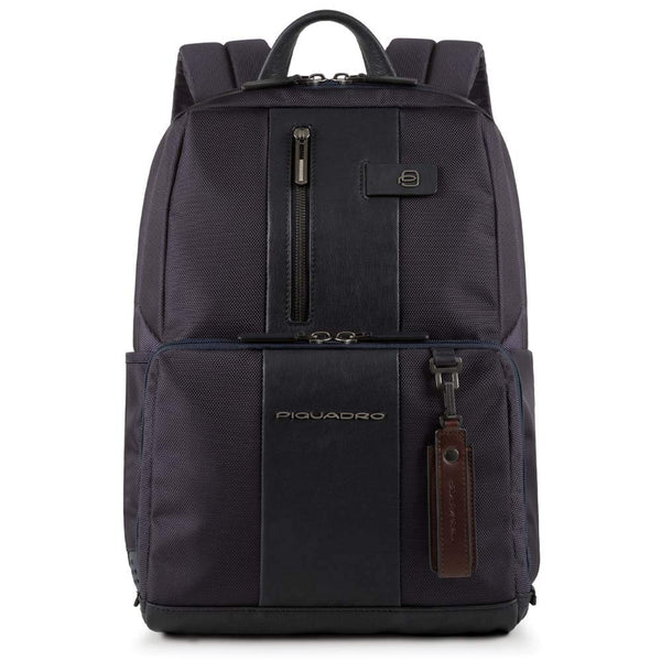 "10.5""/9.7"" Laptop/iPad® Rucksack Ready for"