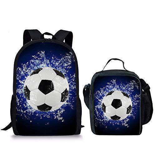 CIEOVO Children Backpacks School Backpack Outdoor Sports Leisure Daypacks Camouflage-A