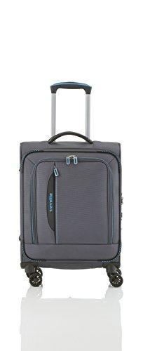 """CROSSLITE "": travel and business suitcases, rolling bags, combo- and carry-on bags from travelite"