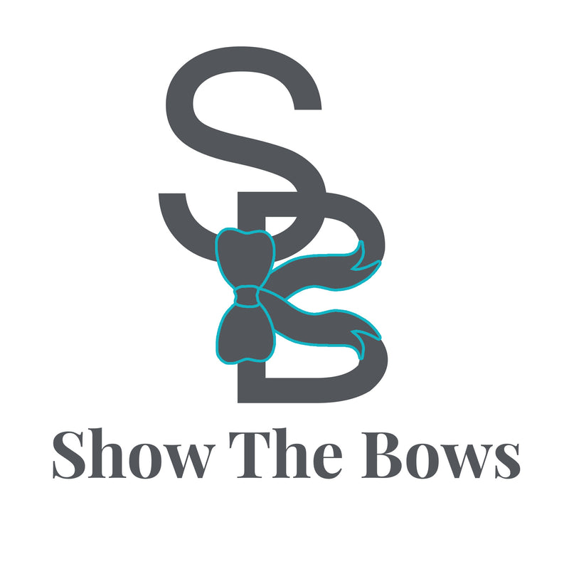 Show The Bows