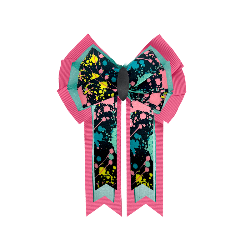 Custom Show Bows - Customer's Product with price 75.00