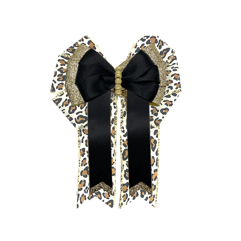 Custom Show Bows - Customer's Product with price 70.00