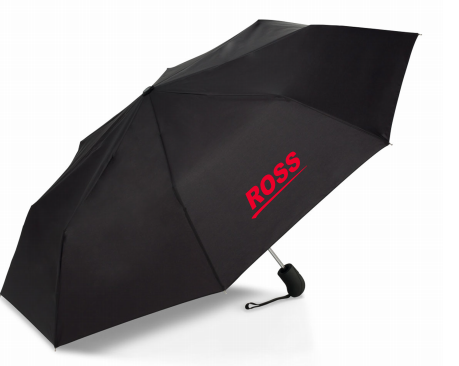 Ross Compact Umbrella