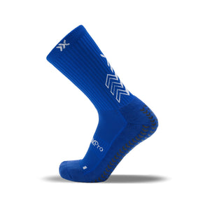 SOXPro ROYAL BLUE