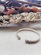 Load image into Gallery viewer, <Silver 925 > Bracelet Size S - BCM19005
