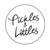 Pickles & Littles Boutique