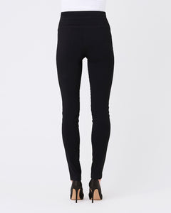 Maternity Suzie Super Straight Pants