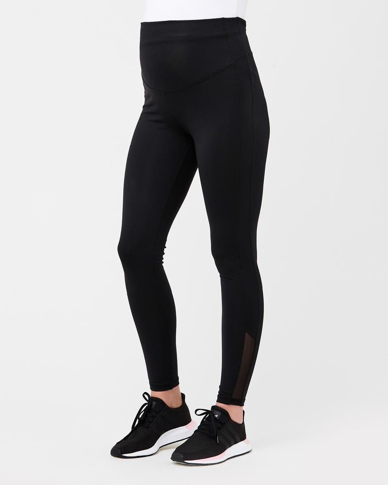Active Over Bump Maternity Legging