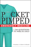 Pocket Pimped: Emergency Medicine