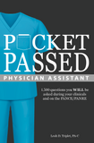 Pocket Passed: Physician Assistant
