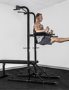 Ultimate Guide To Starting A Cheap Home Gym