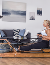 Which Rowing Machine Is Best For You?