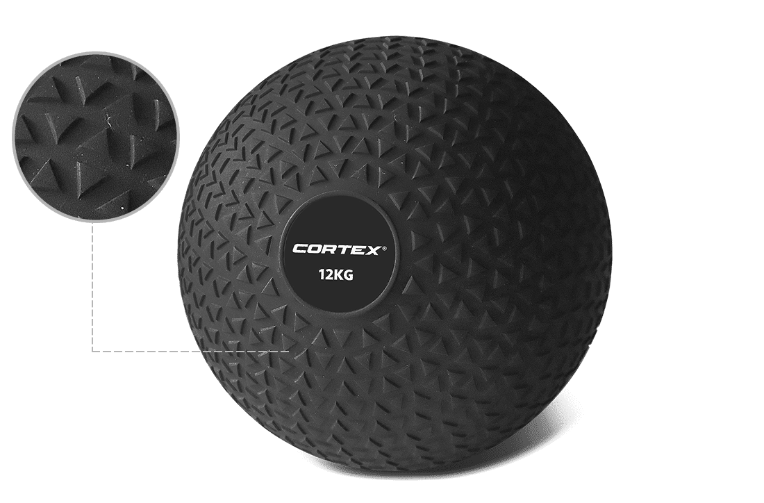 Strong Grip Tyre Tread