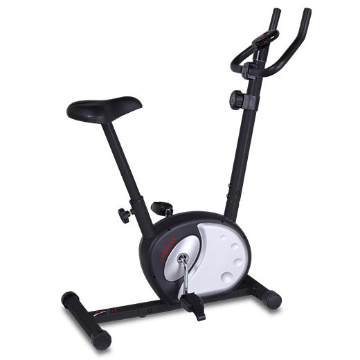 E-1 Exercise Bike
