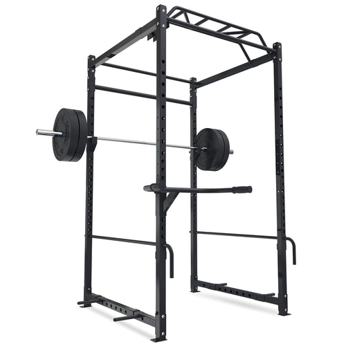 Home Gym Packages Start your own home gym with our tailored gym packages