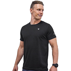Apparel & GearTailored Sportswear & Accessories for Fitness