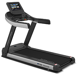 Commercial Treadmills Designed for high performance and reliability