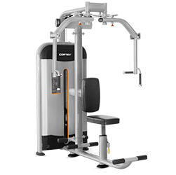 CORTEX Commercial SeriesGet the Alpha or Omega Series for your Gym Setup