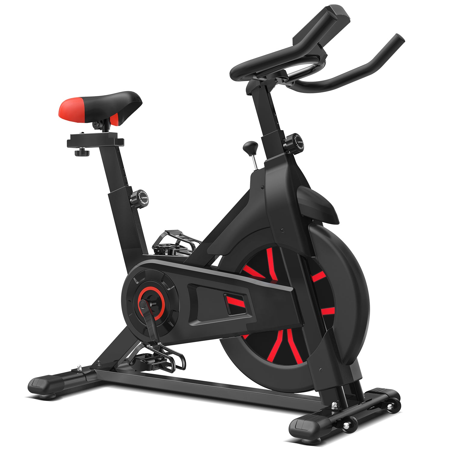 SP-330 Spin Bike