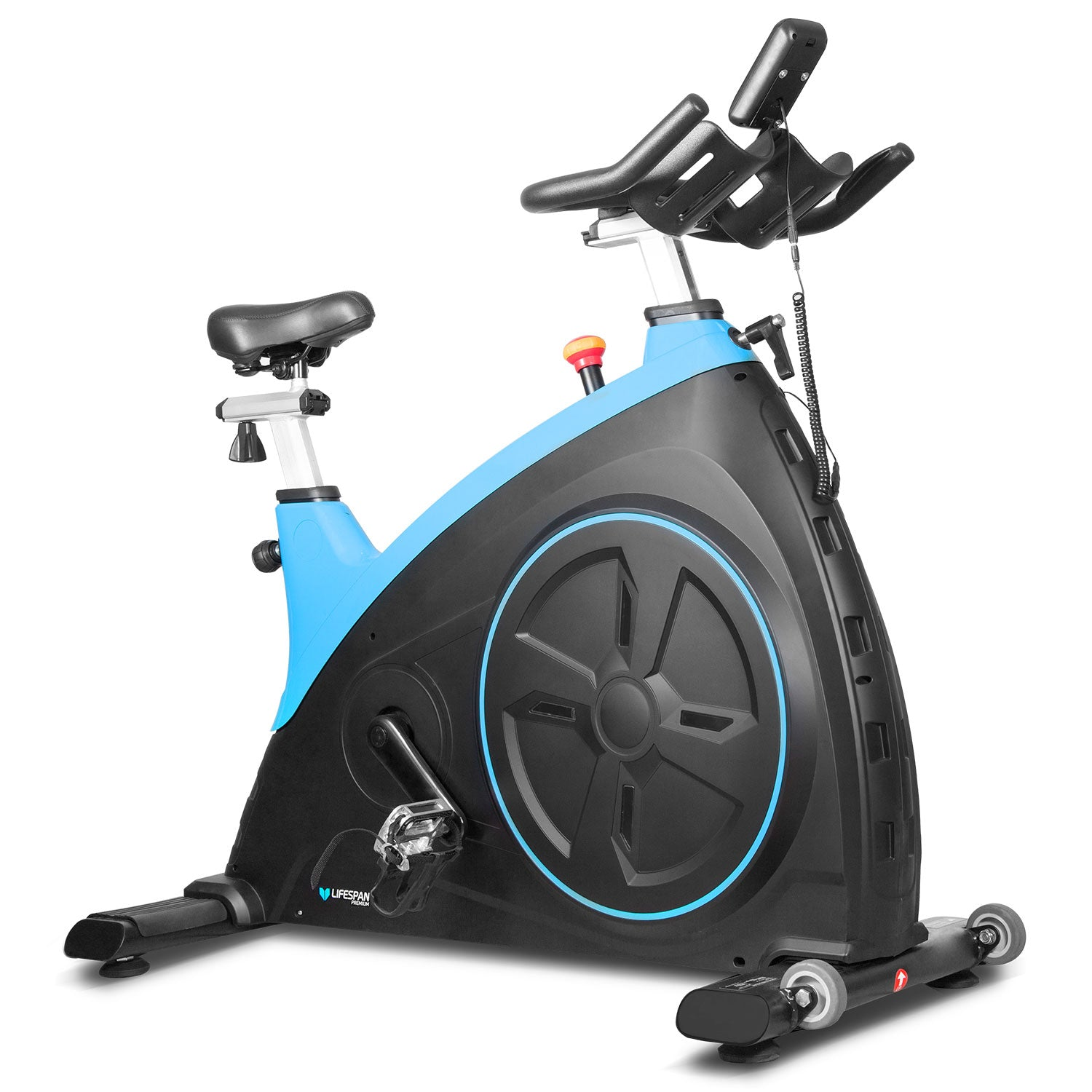 SP-960 SPIN BIKE