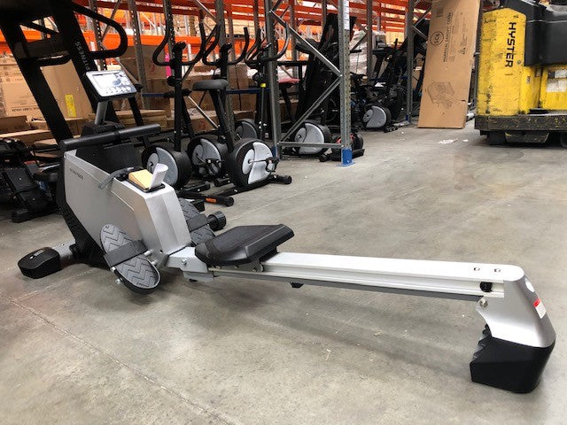 ROWER-605 Rowing Machine