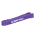CORTEX Resistance Band Loop 21mm
