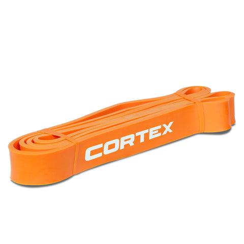 CORTEX Resistance Band Loop 32mm