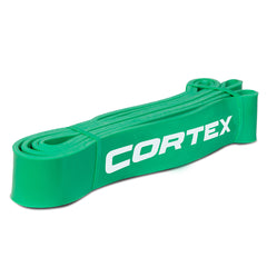CORTEX Resistance Band Loop 45mm