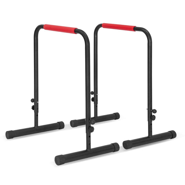 Parallel Bars (Pair)