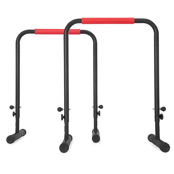 CORTEX Parallel Bars (Pair)